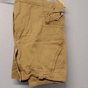 Men's khakis gap 36x30